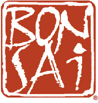 Bonsai Logo ®