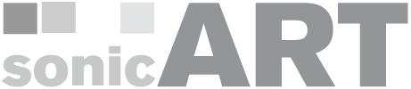 sonicART-470×100.jpg