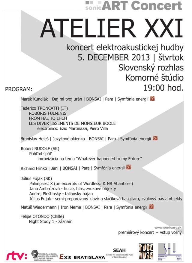 ATELIER-XXI-13-poster_web