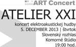 Atelier-XXI-Thumb