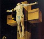 Crucifixion-Thumb