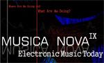 musica-nova-conference-Brno-Thumb