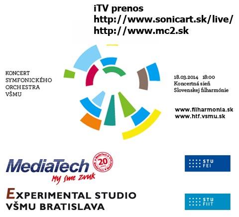 iTV-prenos-18-marec-18-hod