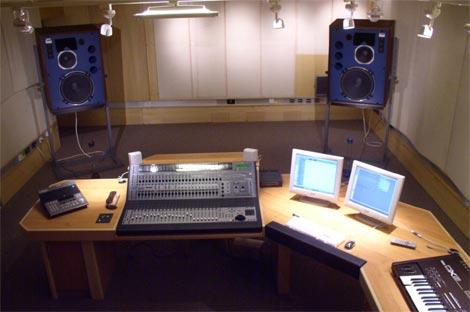 Experimentálne-štúdio-–-Réžia-A-(2002)