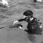 Water Music, Bratislava 1970