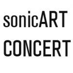 sonicART-CONCERT