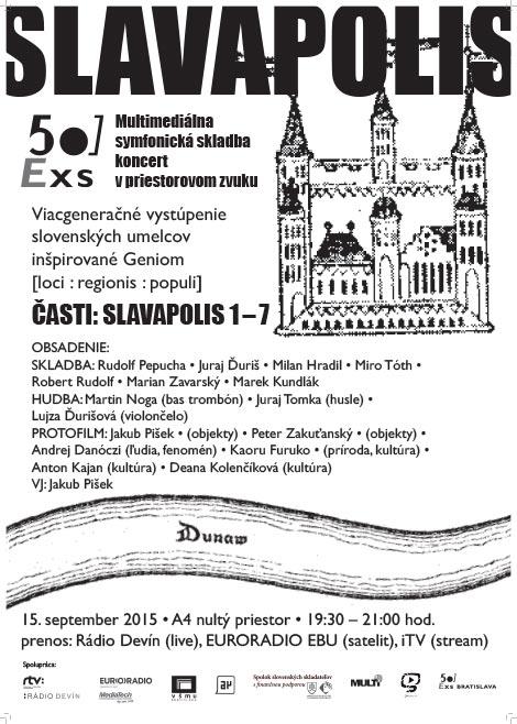 slavapolis_press