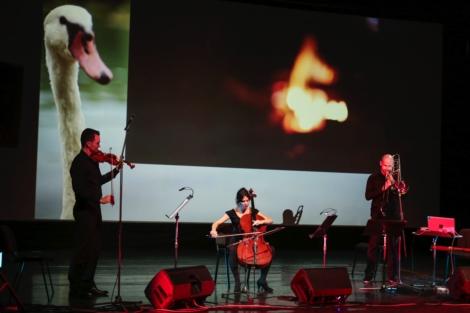 Experimental Studio Concert SLAVAPOLIS-7