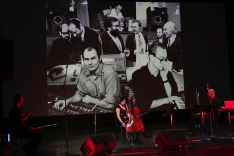 Experimental Studio Concert SLAVAPOLIS-9