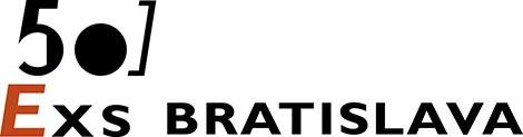 Experimental-Studio-Logo_50_470