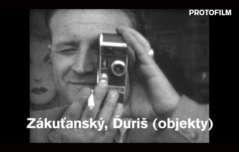 Zakutansky, Duris