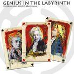 Genius_Cover-240