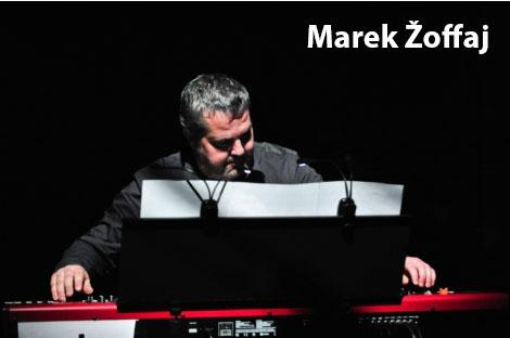 Ravello Marek Žoffaj