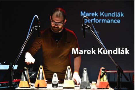 Ravello Marek Kundlák