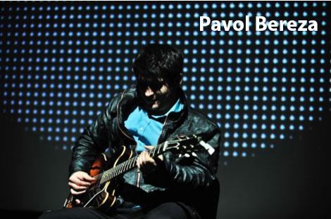 Ravello Pavol Bereza