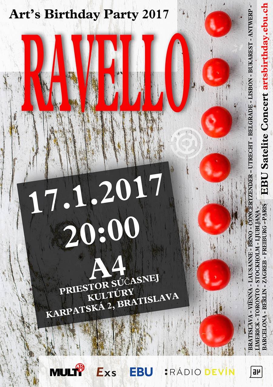 Ravello-Poster-900