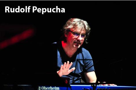 Ravello Rudolf Pepucha