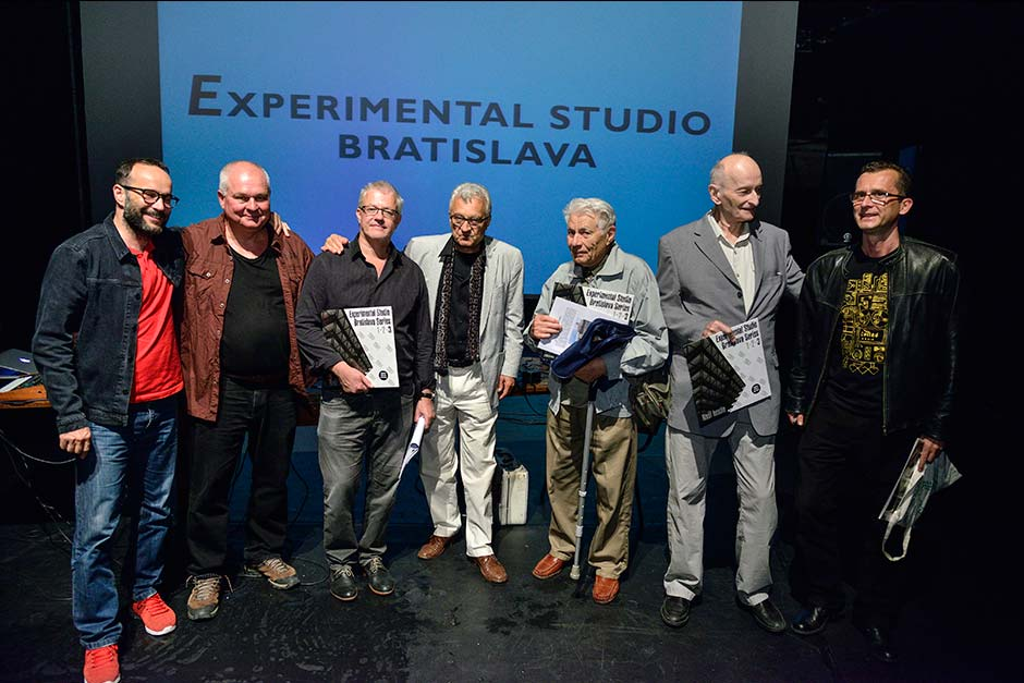 Experimental-Studio-Bratislava-Presentation-04