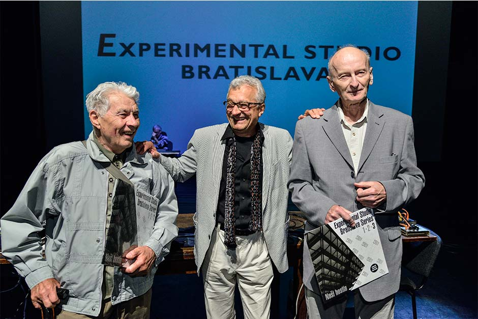 Experimental-Studio-Bratislava-Presentation-06