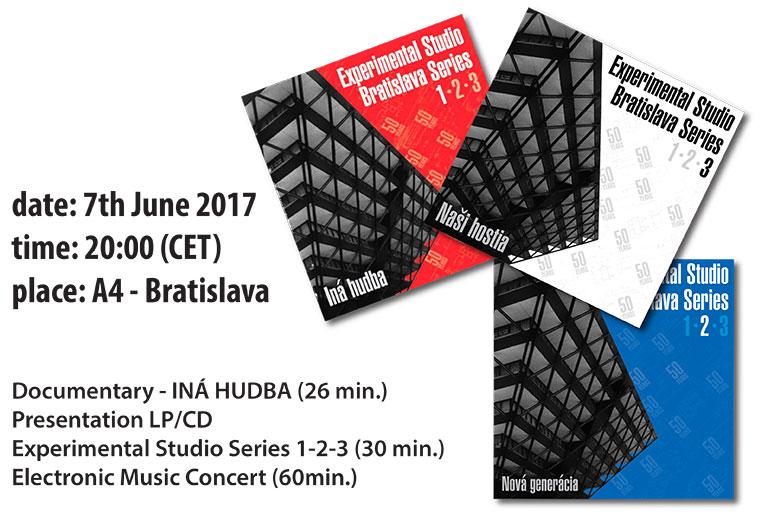 Experimental-Studio-Bratislava-Series-1-2-3-Presentation